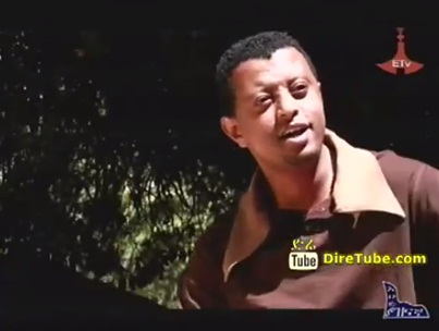 Taddalaa Gammachuu - LaFtti Oromiya [New! Video Clip and Album]
