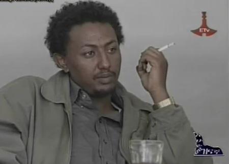 Kebebel - Ethiopian TV Drama Part 9 Episode 9