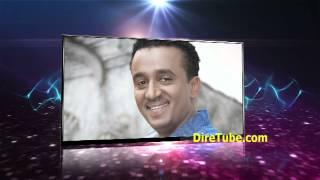 Shewandagn Hailu - Sitotash [New! Amharic Song]