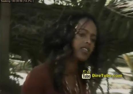 Muluu Baqqalaa - Mala Naamel [Oromiffa Music Video]