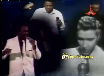 Ethiopian Oldies - Collection of Oldies but Goodies Jun 20, 2013