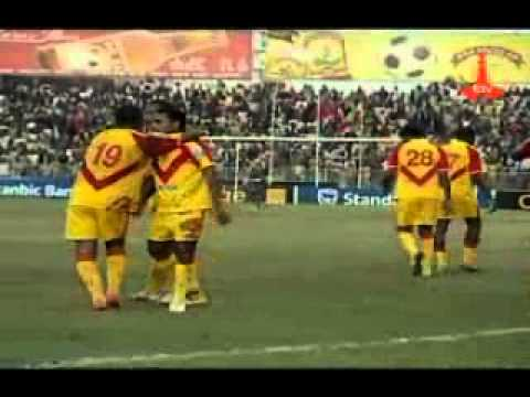 Ethiopian Sport - The Latest Sport News and Update from ETV Sep12, 2013