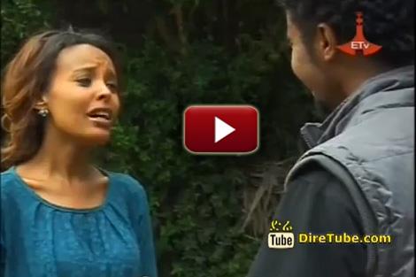 Betoch - Ethiopian Comedy Series Season 2 - Part 34