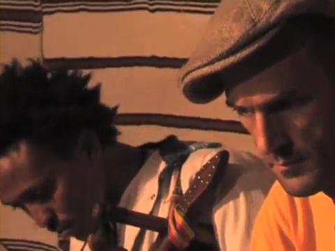 MagaBo - Gondar feat Entenesh Wassie & Eritbu Solomon