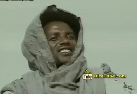 Mekoannet Melese - Yeku Benezew [Traditional Ethiopian Music Video]