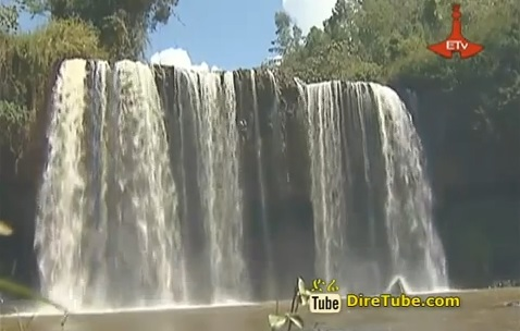 Tourism For Growth - Sidama Zone Tourist Attraction Sight