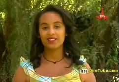 Hiber Ethiopia - Collection of Nation, Nationality and People Music Videos April 17, 2013