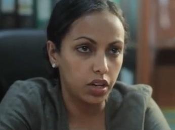 SewleSew - Ethiopian TV Series Part 104