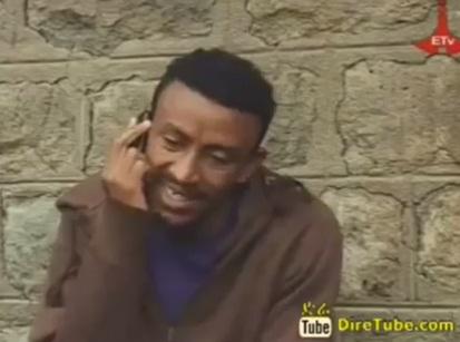 "Betoch - The Funnies ""Arada"" Talk - Must Watch"