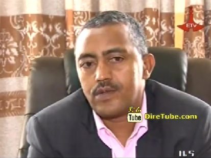 Ethiopian News - The Latest Amharic News July 13, 2013