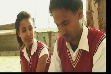 Temaw - New Ethiopian Movie - Part 2