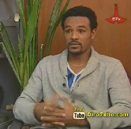 Ethiopian Business - Significances of Film Industry for Countries Tax Revenue and GDP