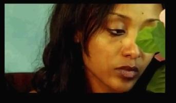 Lante Sel Alemotem - New Ethiopian Movie - Part 1
