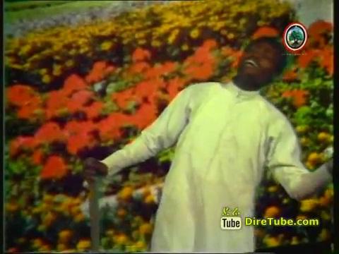 Ethiopian Oldies - Sutumeya Ya Suteme - Timeless Oromiffa Oldies
