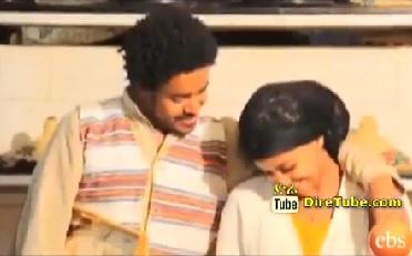 Reshad Kedir - Nunaw [New! Guragigna Music Video]