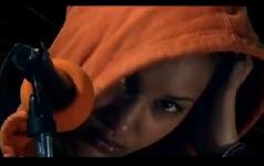 Sayat Demissie - Setenet - Being a Women [NEW! Video Clip]