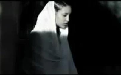 Sayat Demissie - Ayasasbegnm [NEW! Music Video]