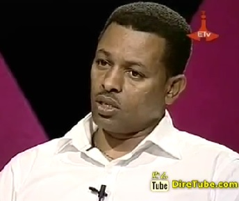 ETV Special - Discussion on Addis Ababa New House Registration