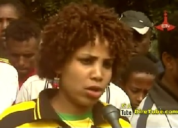 Ethiopian Sport - The Latest Sport News and Updates From ETV Jun 19, 2013