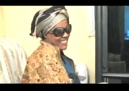 Ethiopian Comedy - Shuwa Shuwa - Very Funny