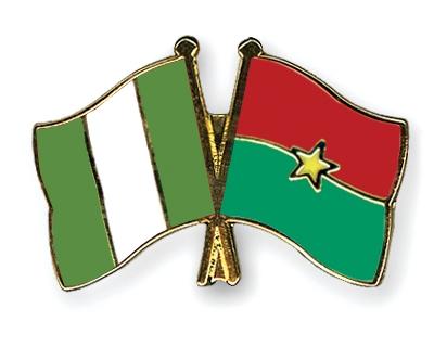 Afcon 2013 - Nigeria Vs BurkinaFaso 1-1 All Goals Highlights Jan 21, 2013