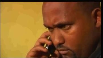 Lante Sel Alemotem - New Ethiopian Movie - Part 2