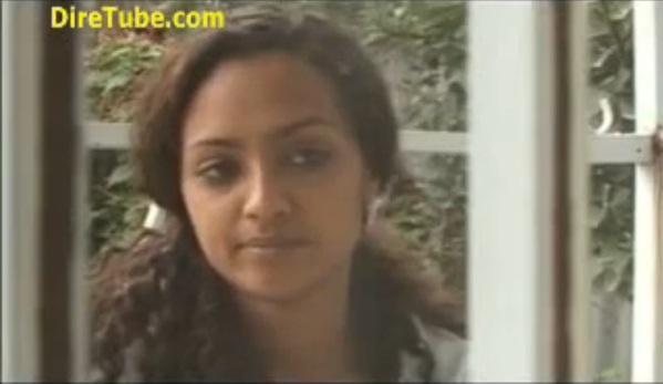 Shewaferaw Desalegn - Yalacha Gabicha (ያላቻ ጋብቻ) Ethiopian Comedy