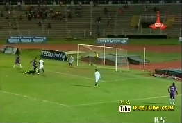 Ethiopian Sport - The Latest Sport News and Update from ETV April 12, 2013