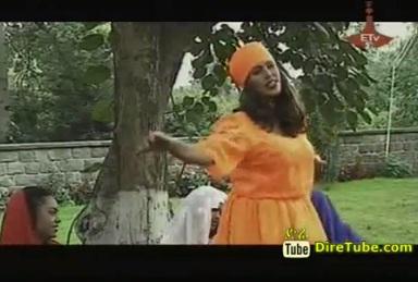 Hebir Ethiopia - BEST Ethiopian Traditional Music Videos