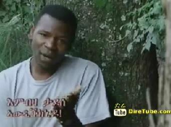 Embeza Tadesse - Awedi Kokinido [Tigrigna Music Video]