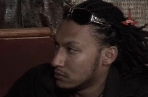 SewLeSew - [NEW] Ethiopian TV Drama - Part 1