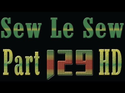 SewLeSew - The Latest Episode of SewleSew Drama Part 129