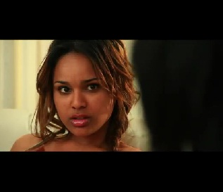 Movie Trailer - Ermias Tadesse - Valentines Day - Coming Soon