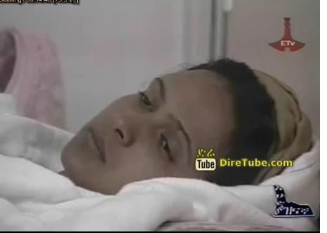 Kebebel - Ethiopian TV Drama Part 11 - Episode 11