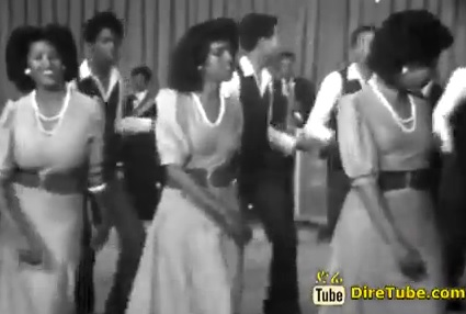 Ethiopian Oldies - Collection of Oldies but Goodies Music  Sep 3, 2013