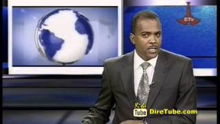 Ethiopian News - Ethiopia And South Sudan Discuss Border Security