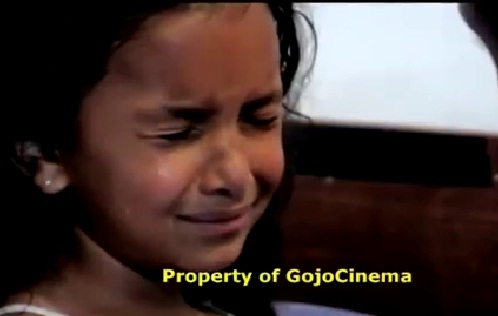 Ethiopian Film - Ethiopian Full Movie Dafa - Property of DireTube