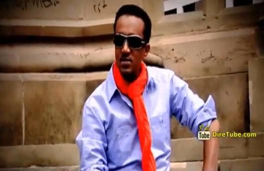 Shewandagn Hailu - Leka Adare [New!Ethiopian Music Video]