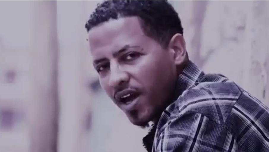 Temesgen Zegeye - Gual Aboy Hadgu [New! Tigrign Music Video]