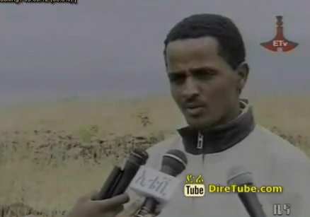Ethiopian News - The Latest Full Amharic News Nov 9, 2012