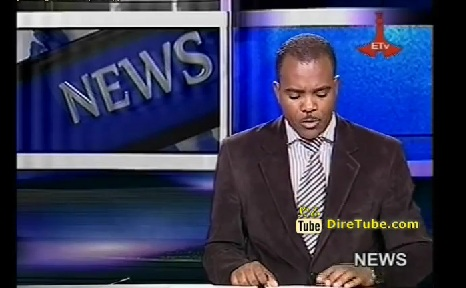 Ethiopian News - Ethio Telecom Working to Alleviate Recent Internet Disruption