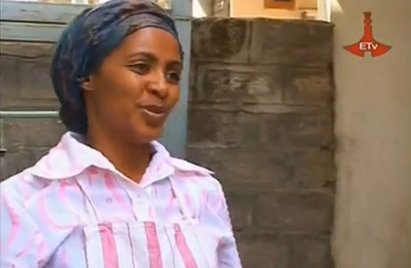 Betoch - Ethiopian Comedy Series Season 2 - Part 44