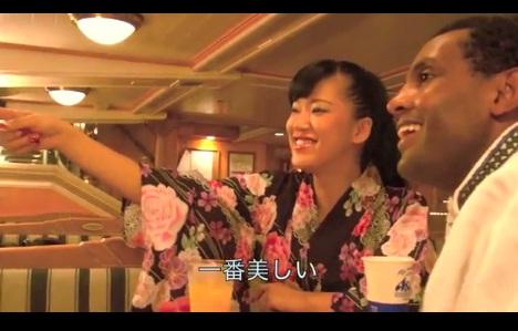 Tilahun Gessesse - Japanwan Wodje - Fan Made Dedicated to Tilahun