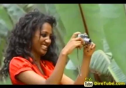 Addis Mulat - Yeditna