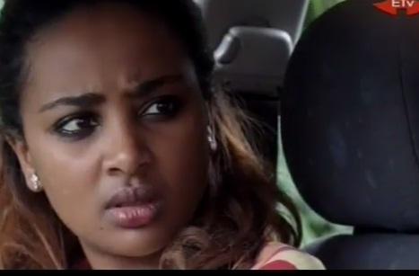 SewleSew - Ethiopian TV Drama - Part 112