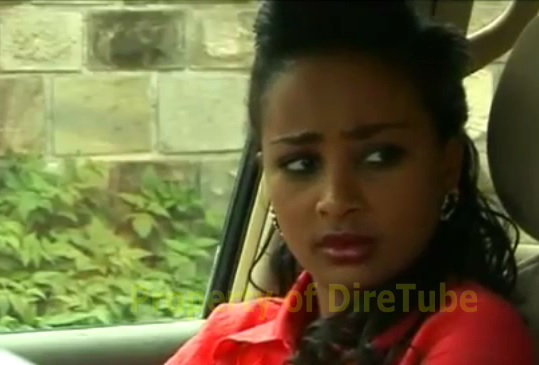 Joker - Ethiopian Movie Part 1