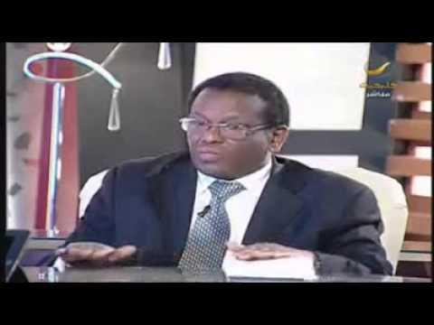 Saudi TV - Saudi asks Ethiopians to apologize - Ethiopian Ambassador