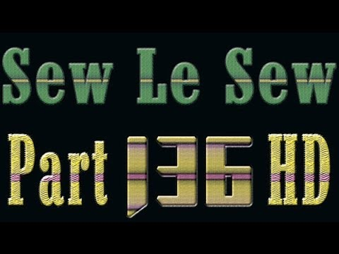 SewleSew - The Latest Episode of SewleSew Drama Part 136