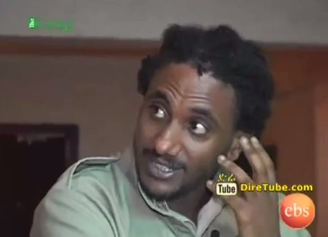 The Kassa Show - Meet Haile Roots with Chigea Band - Part 2