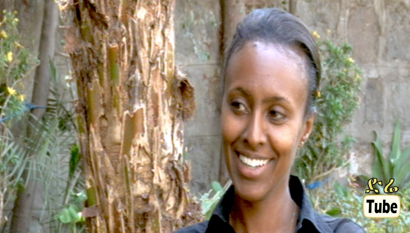 DireTube Exclusive - Interview with Dr. Mahlet Tesfaye - First Ethiopian Female Cardio-Thoracic Surg